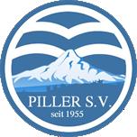 Sportverein Piller Schifahren, Fussbal, Rodeln und Langlauf in Piller