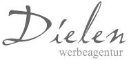 dielen full werbeagentur sponsoring