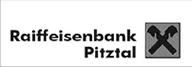 raiffeisenbank pitztal sponsor